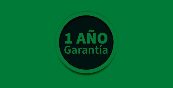 garantia_o__n