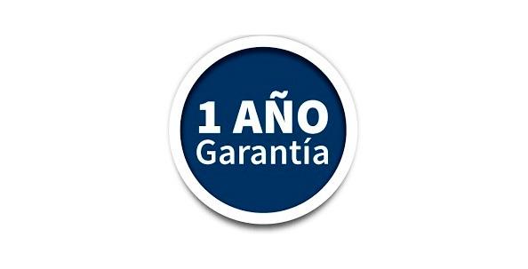 garantia_off_