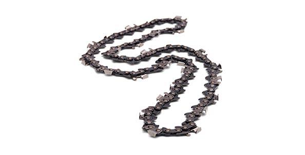 cadena-1