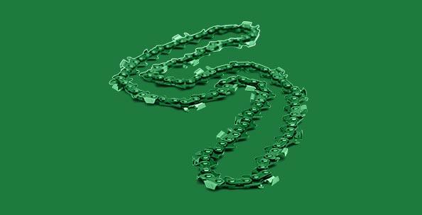 cadena-2