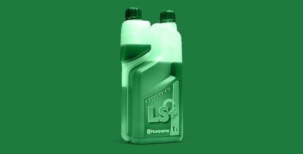 lubricante-2