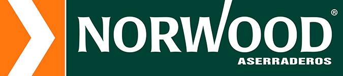 Norwood Sawmills